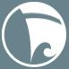 NatHistShips_logo